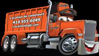Camion Dalji